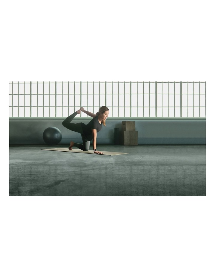 Venu 2 Fitness Smartwatch (45mm) - Black/Slate image 7