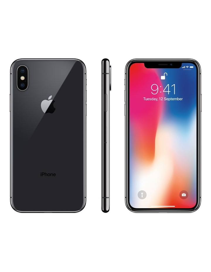 Image result for iphone x 256gb