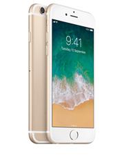 iPhone 6 32GB - Gold