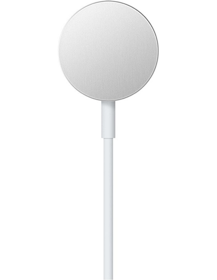 Magnetic Charging Cable (2m) image 1