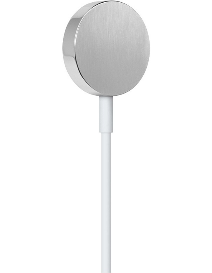 Magnetic Charging Cable (2m) image 2