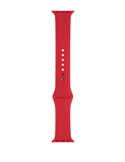 Sport Band 38mm Red