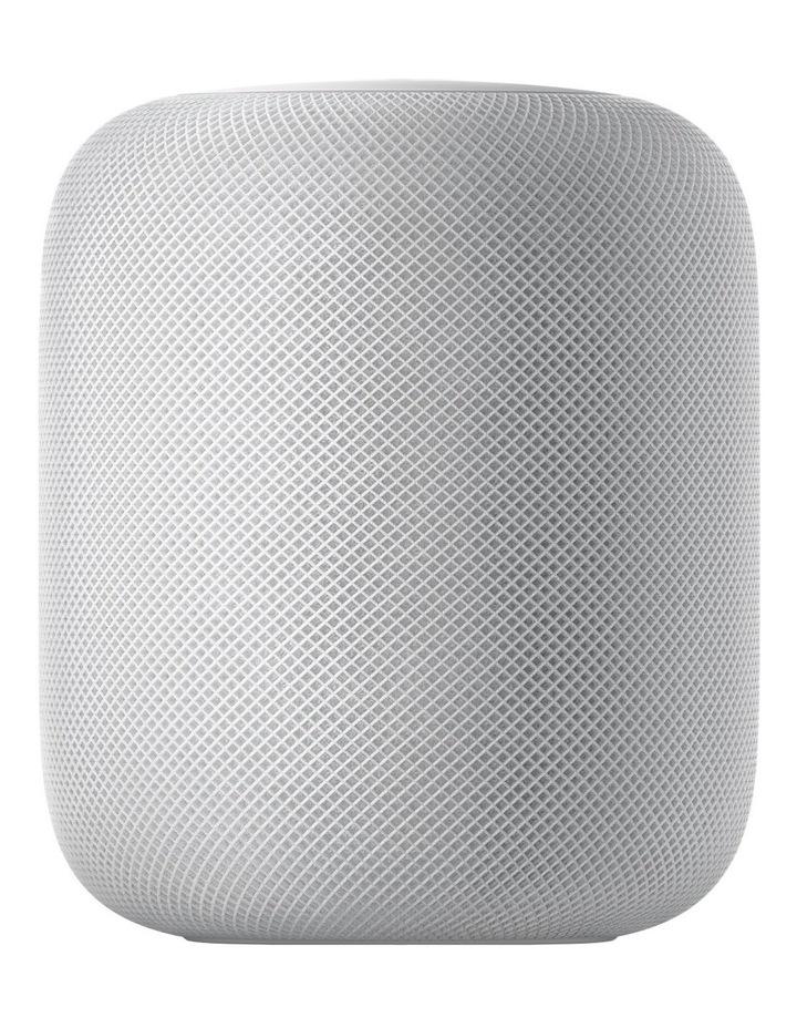 HomePod - White image 1