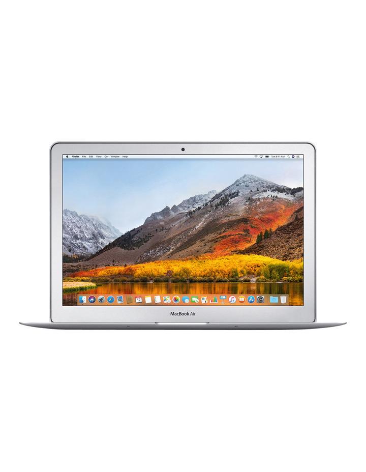 MacBook Air 13 inch 128GB image 1