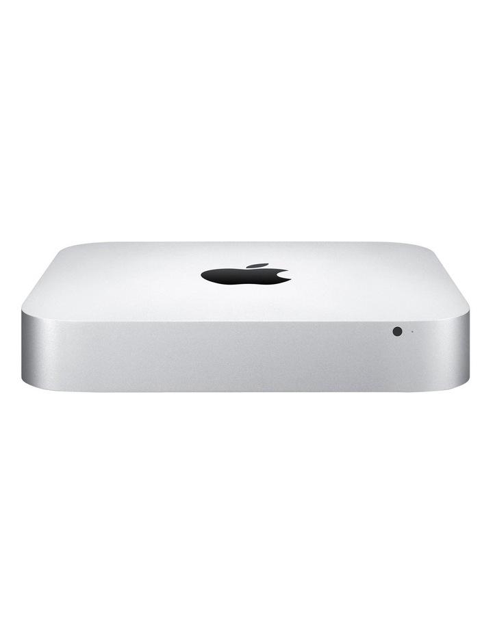 Mac mini 2.6GHz i5 2X4GB 1TB MGEN2X/A image 1