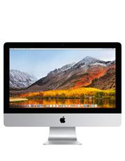 iMac 21.5 inch 2.3GHz Processor