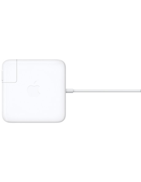 85W MagSafe 2 Power Adapter (for 15-inch model) image 1