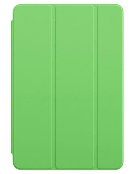 iPad mini Smart Cover Green - MF062FE/A image 1