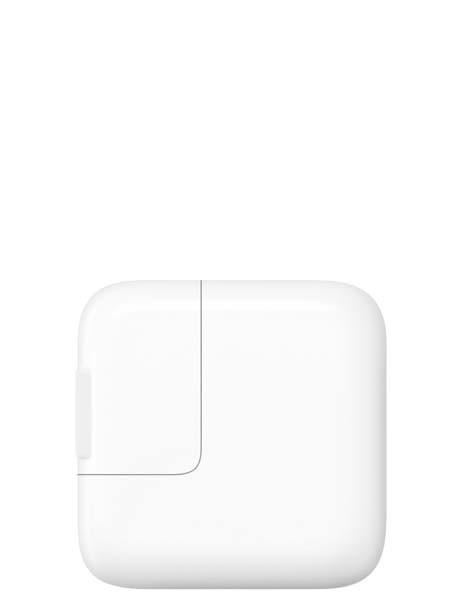 12W USB Power Adapter image 1