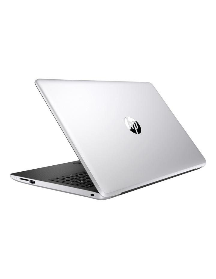 Laptop 15.6-inch i7 Processor 8GB RAM 1TB HDD image 3