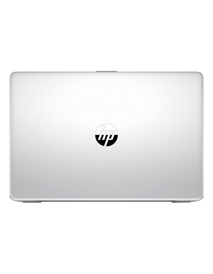 Laptop 15.6-inch i7 Processor 8GB RAM 1TB HDD image 4