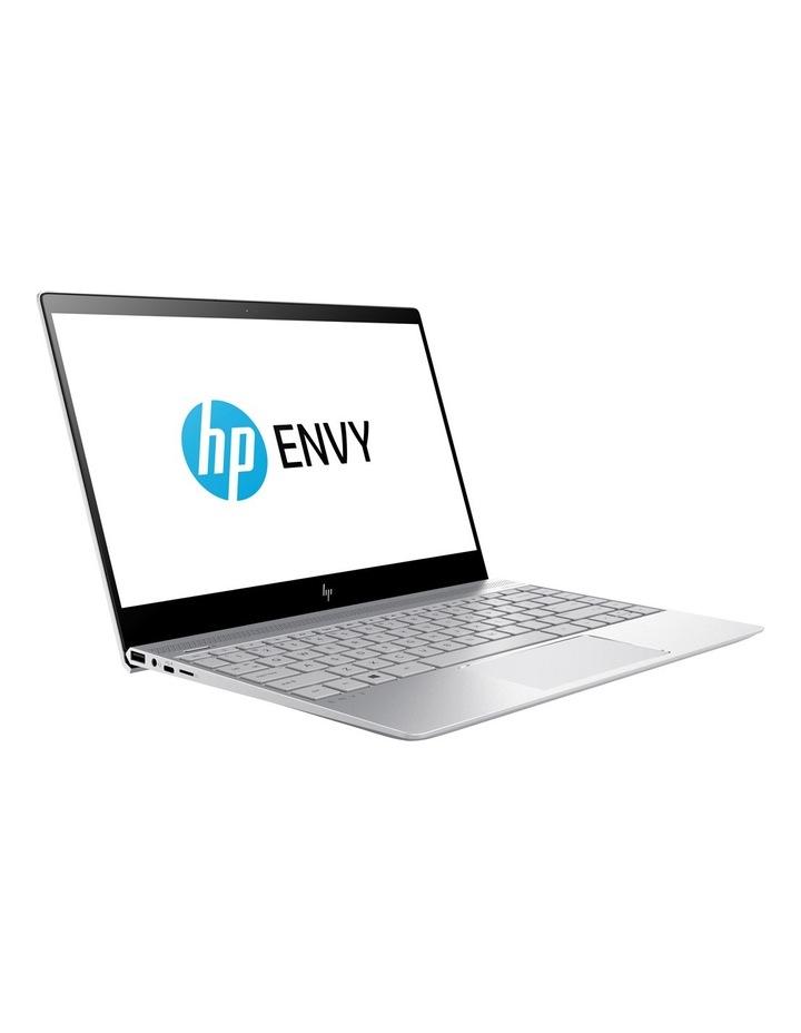 Envy 13.3-inch i5 Processor 8GB RAM 128GB SSD image 2