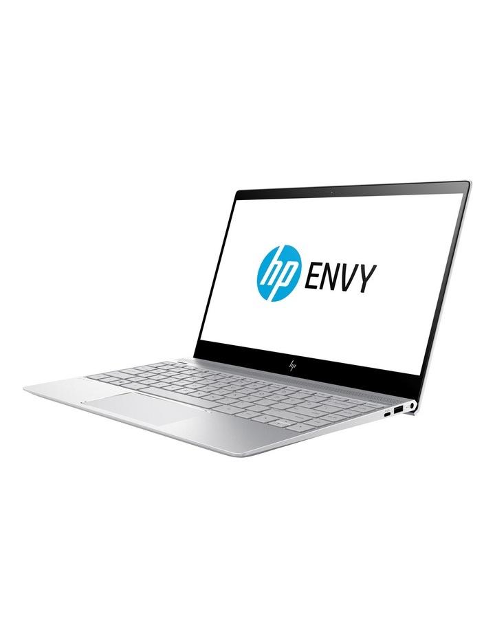 Envy 13.3-inch i5 Processor 8GB RAM 128GB SSD image 3