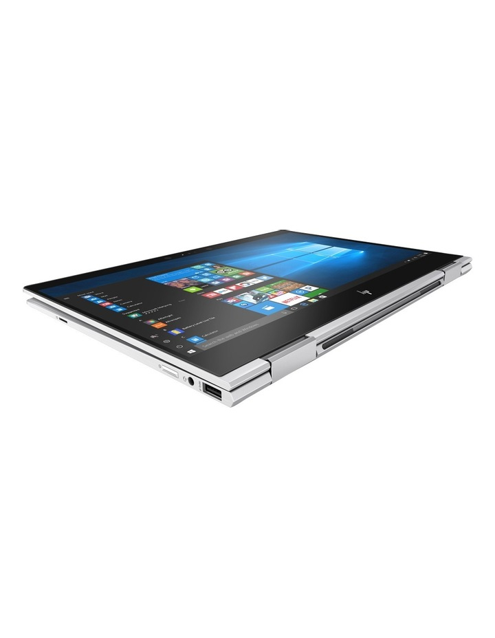 Spectre x360 13.3-inch i7 Processor 8GB RAM 512GB SSD image 4