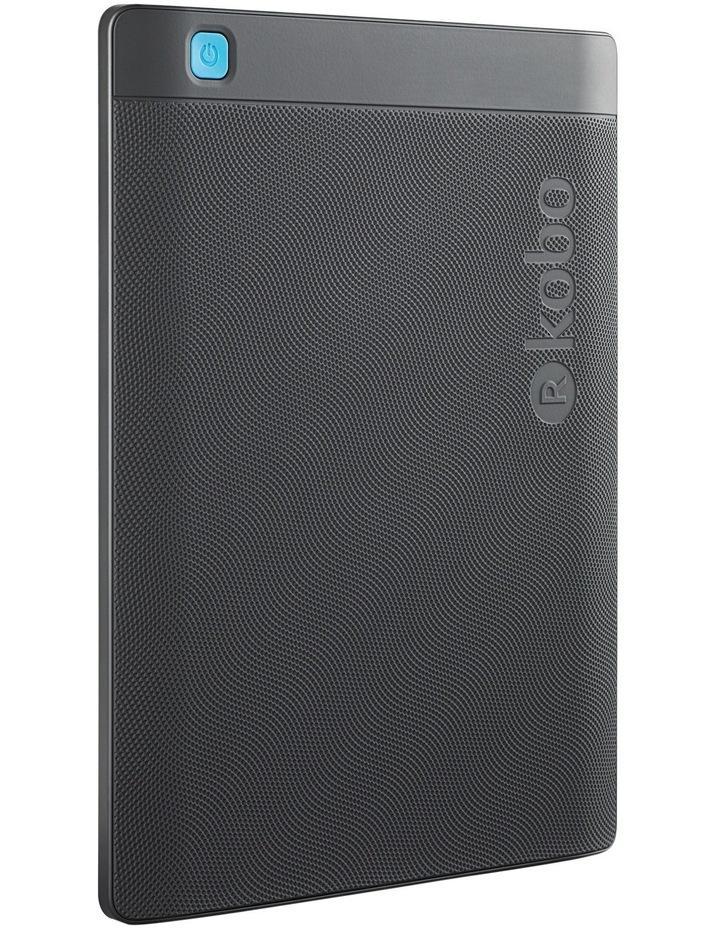 Aura H2O Edition 2 eReader image 4