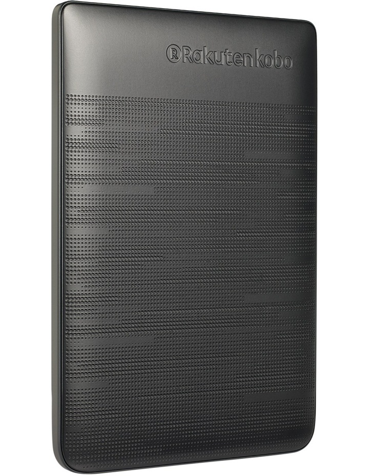 Clara HD E-Reader image 4