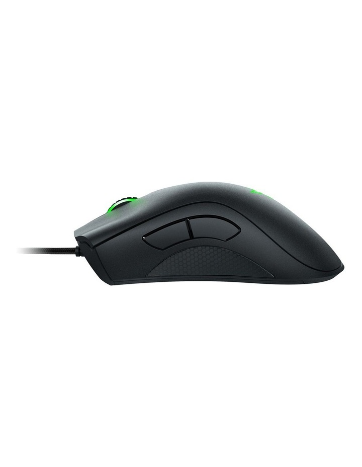 DeathAdder Essential - Right-Handed Gaming Mouse image 2
