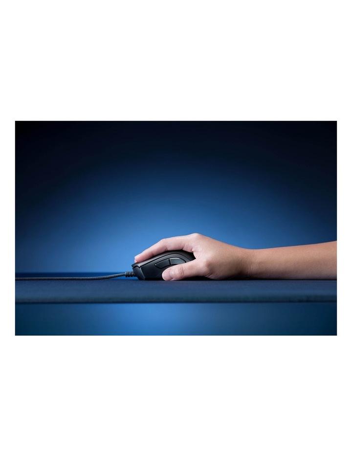 DeathAdder V2  Ergonomic - Wireless Gaming Mouse image 5