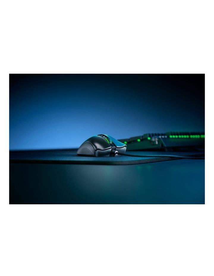 DeathAdder V2  Ergonomic - Wireless Gaming Mouse image 6