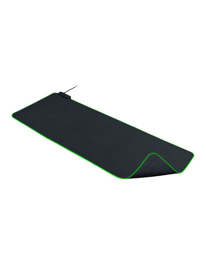 Goliathus Chroma Extended - Soft Gaming Mouse Mat with Chroma image 3