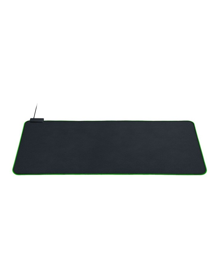 Goliathus Chroma Extended - Soft Gaming Mouse Mat with Chroma image 4