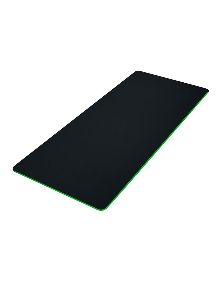 Gigantus V2 XXL Soft Gaming Mouse Mat image 4