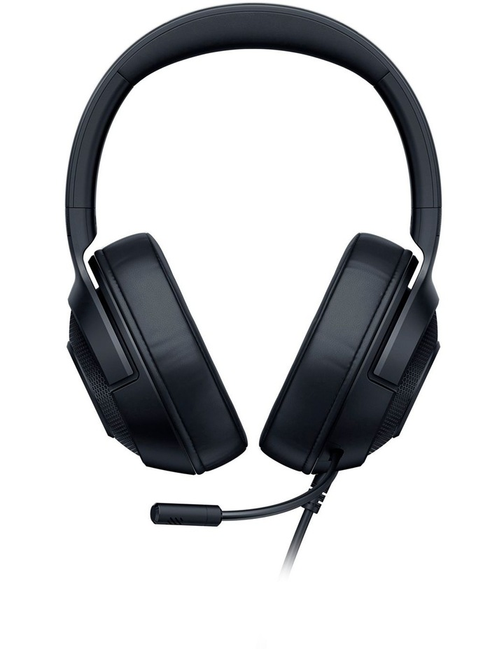 Kraken X - Multi-Platform Wired Gaming Headset image 3