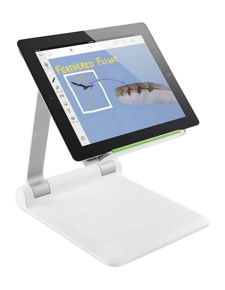 Portable Tablet Stage image 1