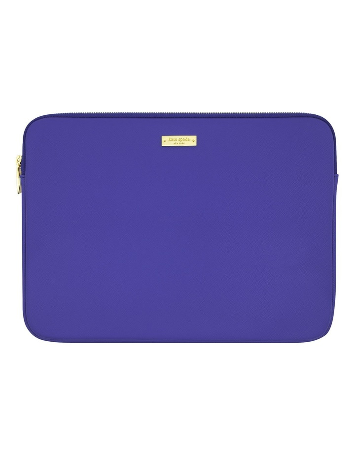 best cheap ba28e 35a8a Kate Spade New York MacBook Sleeve 13
