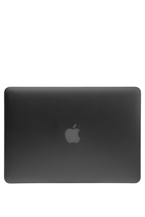 Incase Hardshell Case For MacBook Pro 15 inch Dots - Black Frost | Tuggl