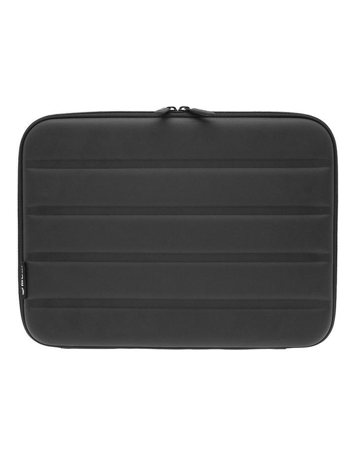 """Transporter Hard Case  13.3"""" - Black image 1"""