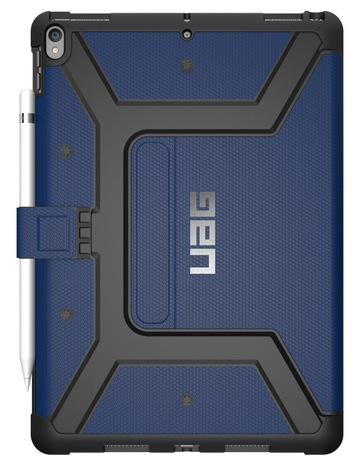 online store 4c5ca b9796 Protective Cases | Myer