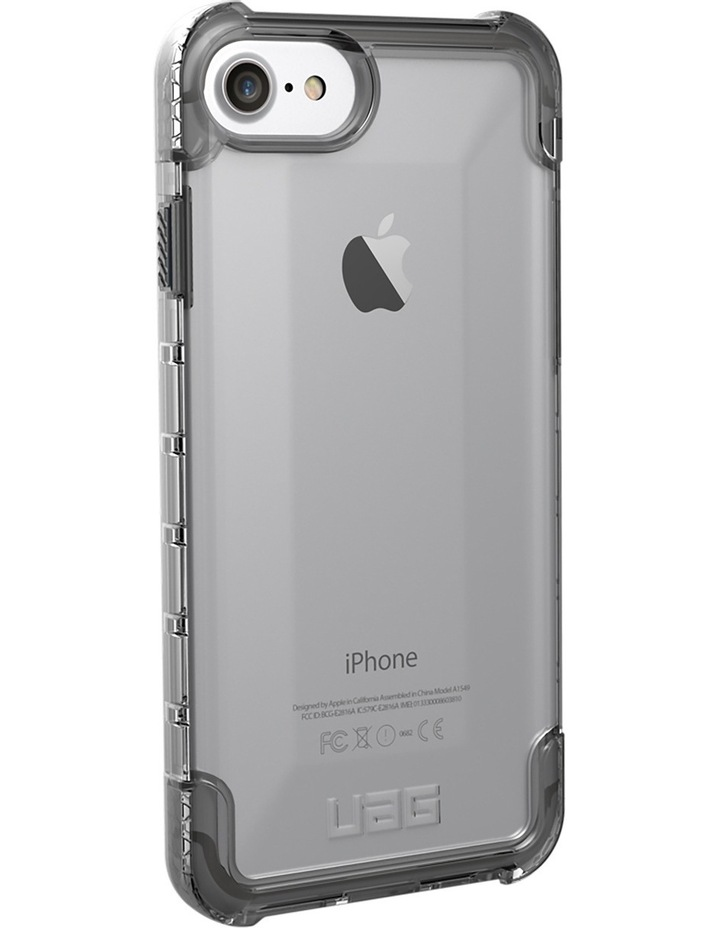 Plyo Case for iPhone 8 / 7 - Ice image 2
