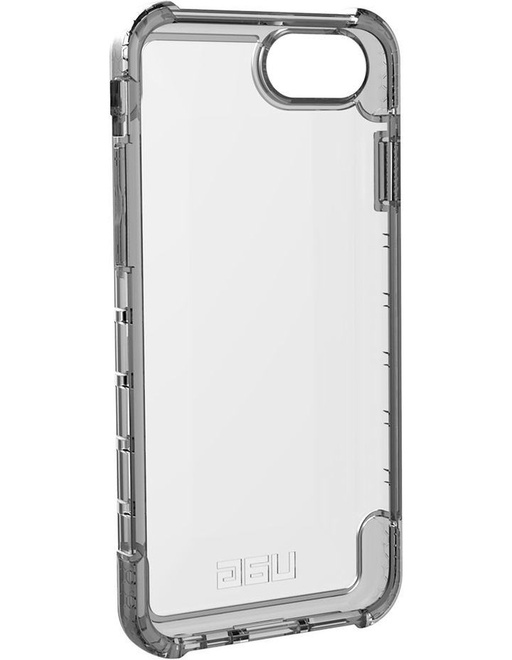 Plyo Case for iPhone 8 / 7 - Ice image 3