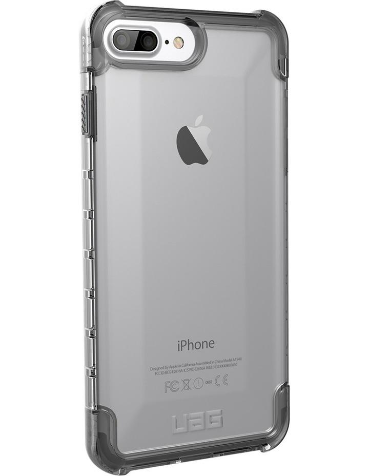 Plyo Case for iPhone 8 Plus / 7 Plus - Ice image 2