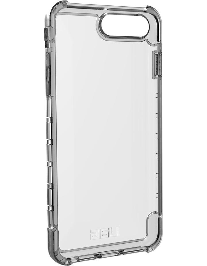 Plyo Case for iPhone 8 Plus / 7 Plus - Ice image 3
