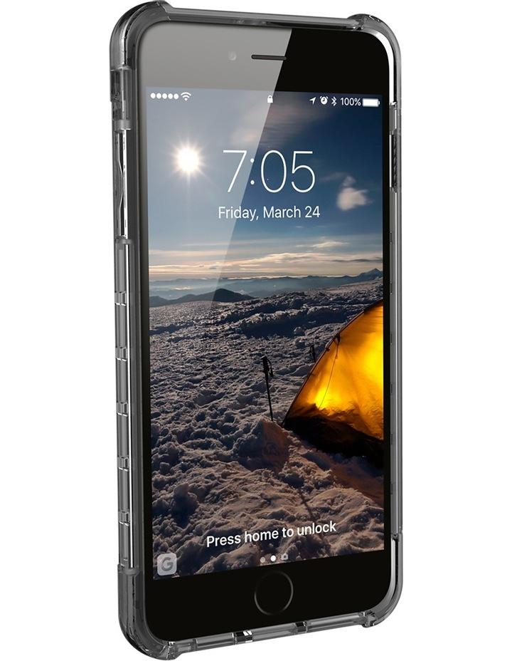 Plyo Case for iPhone 8 Plus / 7 Plus - Ice image 4