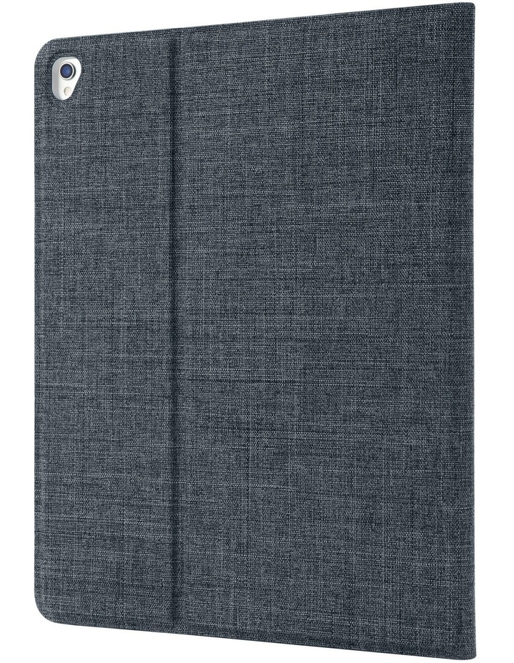 Atlas Case for iPad Pro 10.5 inch - Charcoal image 1