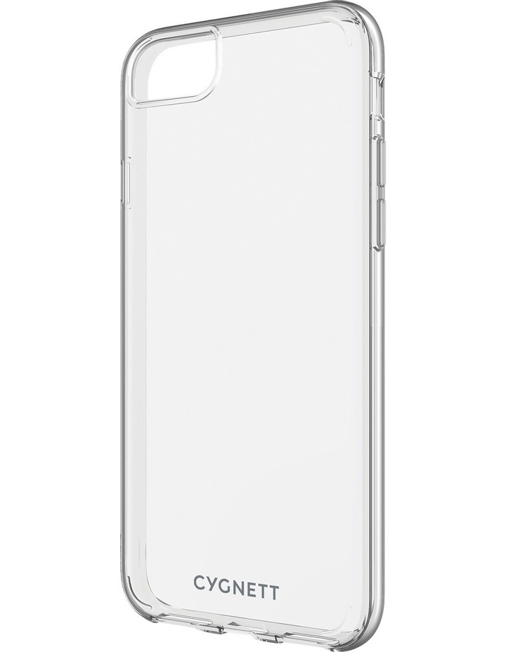 cygnett iphone 7 plus case