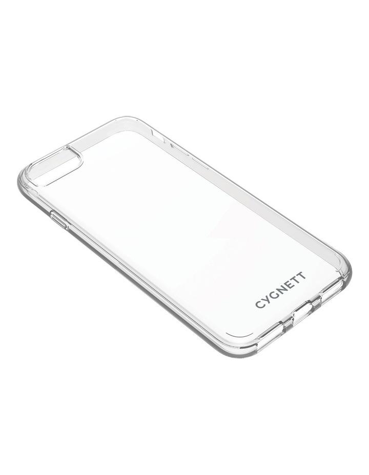 AeroShield Case iPhone 8 Plus / 7 Plus / 6s Plus / 6 Plus - Crystal image 4
