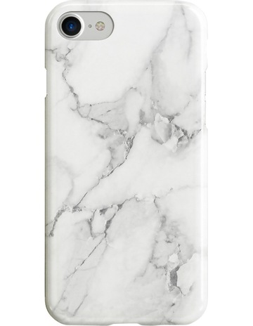 Mobile Phone Cases | MYER