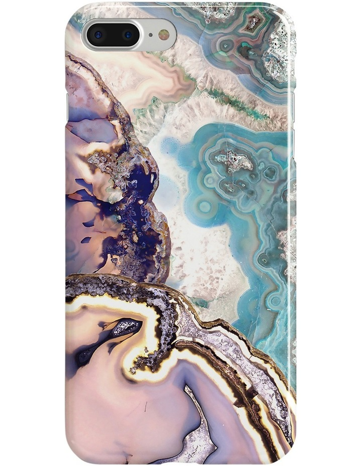 Recover Agate Case for iPhone 8/7/6 Plus image 1