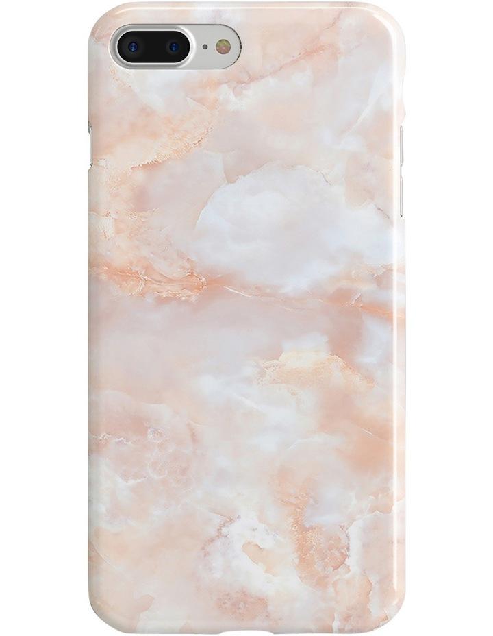 Roses Slim Print iPhone 8/7/6 Plus Case image 1