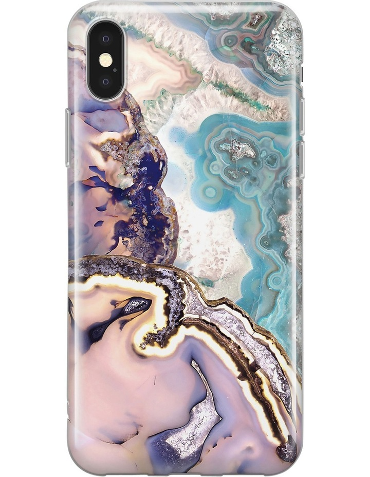 Recover Agate Case for iPhone X/Xs image 1