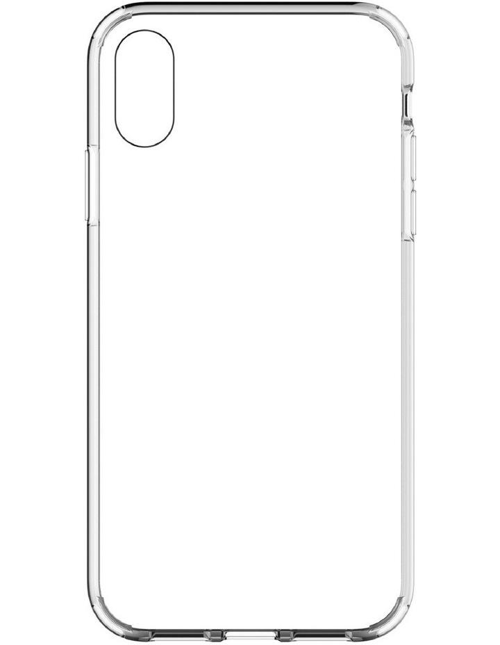 AeroShield for iPhone Xs Max image 1