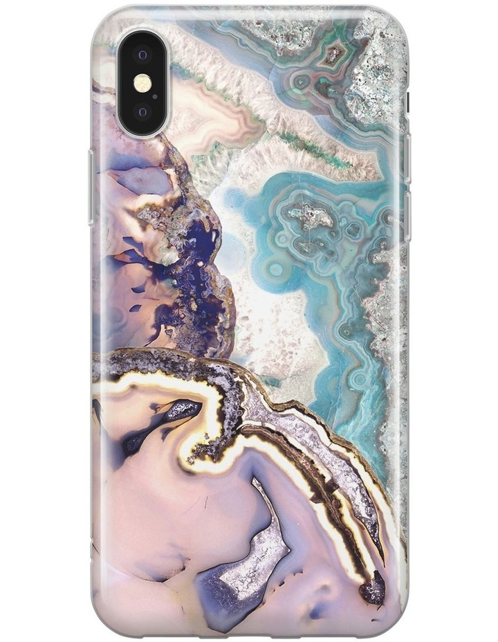 Recover Agate Case for iPhone Xs Max image 1