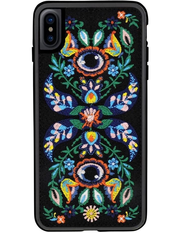 new style 62147 f2d9c Zero Gravity Zero Gravity Venus Case for iPhone X/Xs