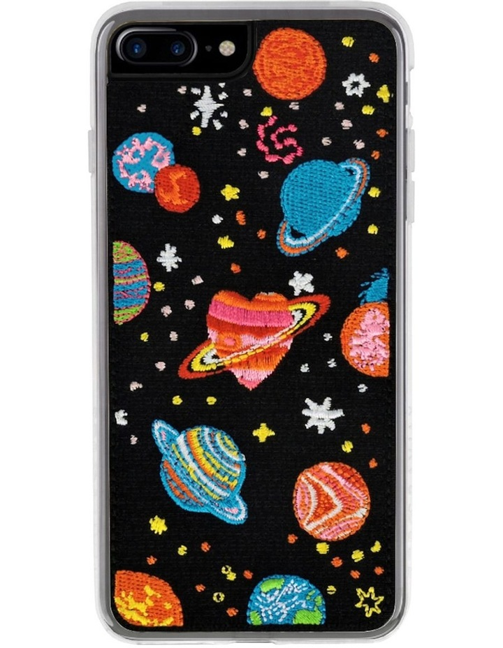 Zero Gravity Cosmos Case for iPhone 8/7 Plus image 1