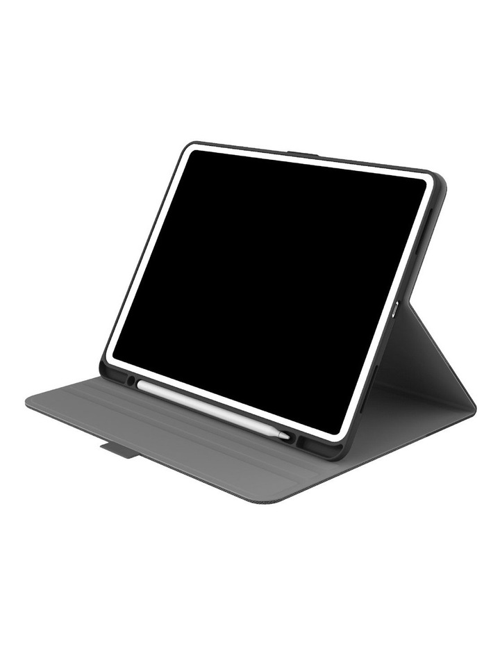 Cygnett TekView Slimline Multi-View Folio  iPad Pro 12.9 (2018) image 1