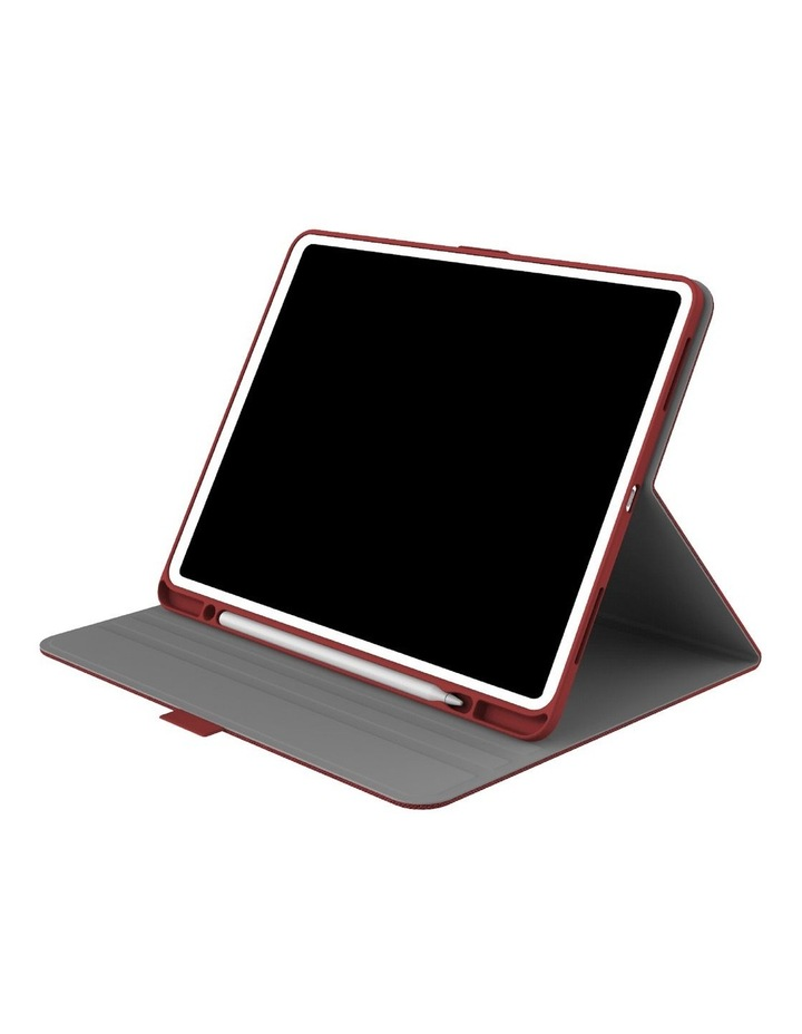 Cygnett TekView Slimline Multi-View Folio  iPad Pro 11 (2018) image 1